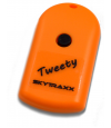 Skytraxx - Tweety Orange