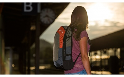 Advance - Daypack 3 - GleitschirmZentrum.Tirol