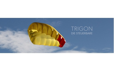 Independence - Trigon